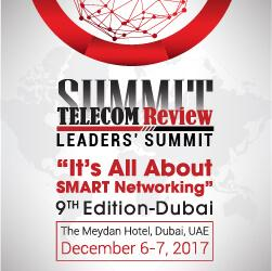 TR Summit - 9th Edition