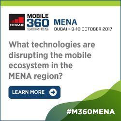 Mobile 360 2017 Ad