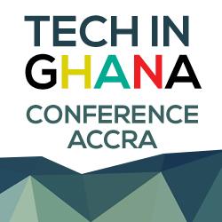 Tech in Ghana 2017