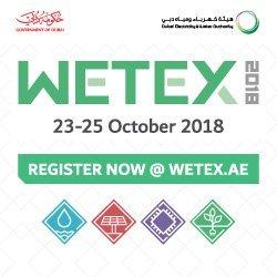 Wetex