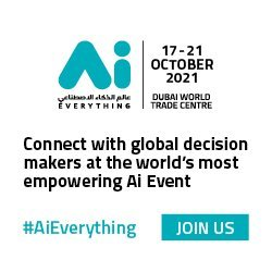 AI Everything