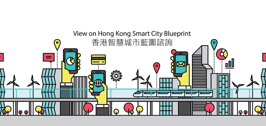 Rss2 smart cities world forums hong kong has released its smart city blueprint following months of consultations and recommendations as part of its efforts to become a world class smart malvernweather Image collections