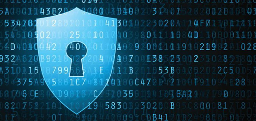 Rethinking data privacy regulation for the tech Renaissance